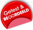 getest