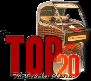 jukebox_classic